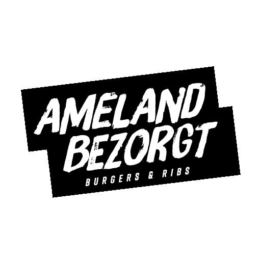 Ameland  Bezorgt